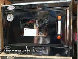 Oven gas Bima murah 8044