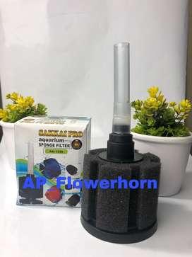 Filter Bio Foam Sakkai pro AA-1330