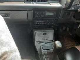 Maruti Suzuki Esteem 1997 LPG Well Maintained