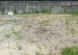 Tanah Gudang Pabrik Industri Raya Propinsi Ponorogo