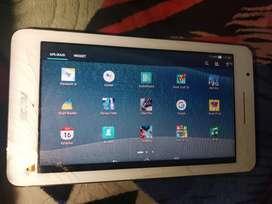 Tablet Asus K01N