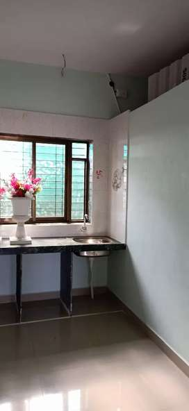 1 rk 1bhk 2 bhk rooms available