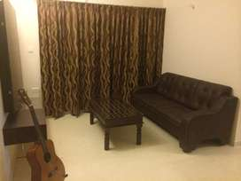 Luxury furnished flats Gents- AT RumaH