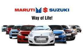 Provide Cabs,Cars,Loans and Insurances