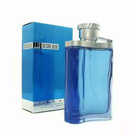 Parfum dunhill blue sale 100K