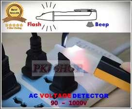 Tespen Canggih AC Voltage Detector