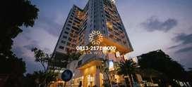Dijual Apartemen Tamansari TERA Residence Tipe 1BR Limited Edition !!