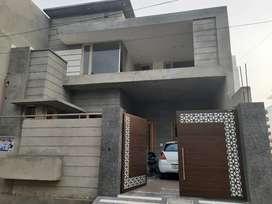 New house srabha Nagar plot size 30×60