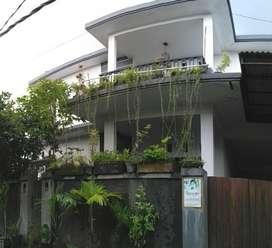 Rumah Disewakan Area Denpasar