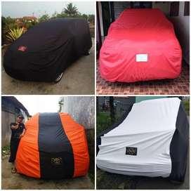Body cover mobil terbaik h2r bandung 5