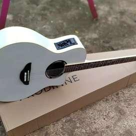 Gitar akustik elektrik gitar apx siprus