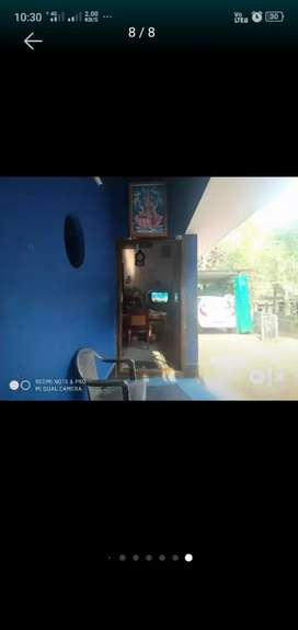 House for rent at Erattupetta Nadackal Karakkadu