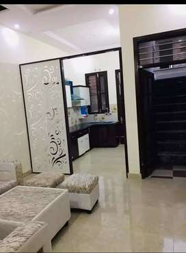 1BHK Luxury Flat In Just 14.62Lacs At Sector 127 Mohali