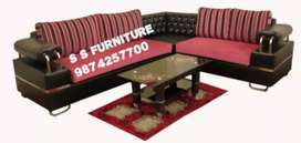 Best Quality S S FURNITURE