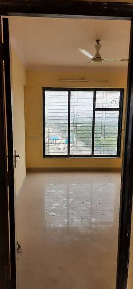 2BHK on RENT IN POWAI