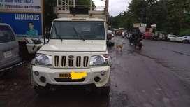 Mahindra Pickup Good Condition