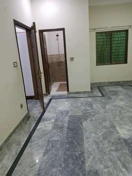 4marla family apartment available for rent In Pak Arab housing society