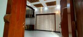 Brand New First Entry 5Mrla House For Rent in Bahria Town lahore