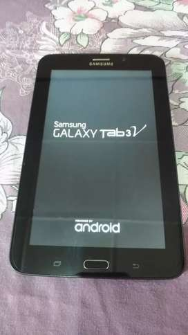 Samsung Tab 3 7inch SM-T116NU