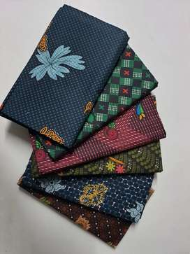 Lungis and dhotis high quality at wholesale price and traditional wear
