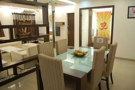 2BHK Apartment For Sale in Suncity Avenue Sector-76 Gurgaon