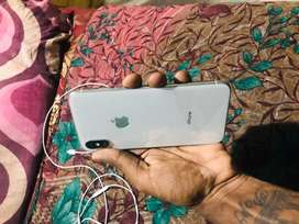IPhone 10 Best Condition