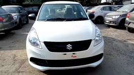 MARUTI suzuki swift DZire ( new cars )