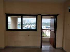 3Bhk A-1Flat Rent Park Circus,12th Flr,Cmplex,7Point,On Road,Exclusive