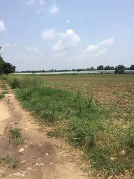 10 Marlas plots available in bahria town Phase 1 to 6 rawalpindi
