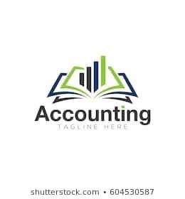 Accountancy and Tax advisory Service
