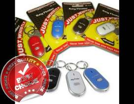 VE99_Key Finder/Gantungan Kunci Siul