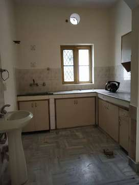 1BHK apartment for rent for family