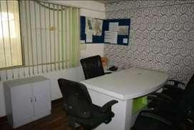 Office noida Sector 63