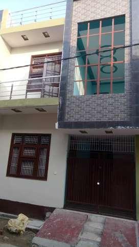 76 Gaj K Duplexes Hi Duplexes