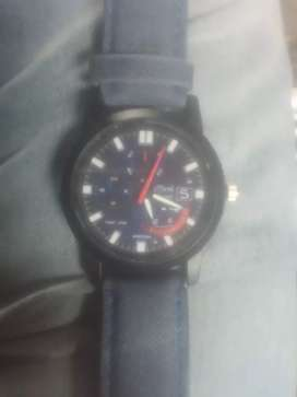 Simple watch 4 selling