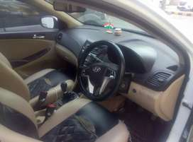 Good condition car genuine buyers contact only