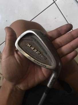 Stick golf merk macgregor