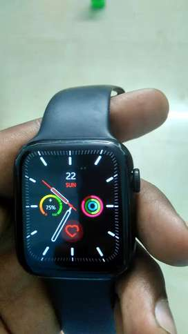 Smart watch Full box