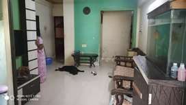 Urgent Selling 2 bhk in sector 19 near by railway station