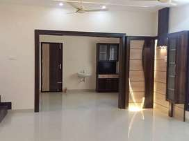 Tension less BANK Loan / PAY JUST 1Lakhs/House For Sale Near Palakkad