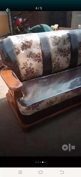 Malaysia sofa set