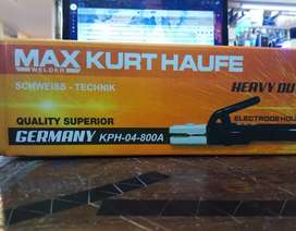 Stang las max kurthaufe Germany 800A
