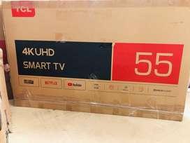 Brand new LED on sale