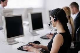 Jobs in Lahore for Call Center  Experience Candidates