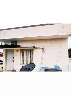 Room for Rent ₹3500,
