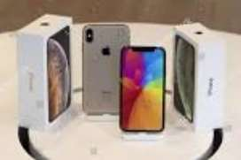<>> Newly sell my iPhone phone new awesome model selling x s max sell