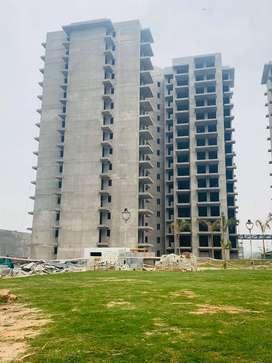Luxury flats in mohali hero homes mohali