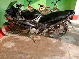 R15 v3 yamaha