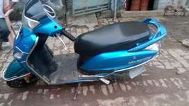 This is good condition