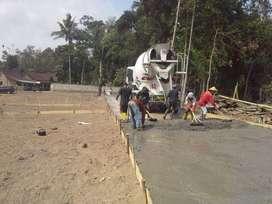 Kapling di Bandung Kota Dekat Summarecon, Bisa Cicil 12X